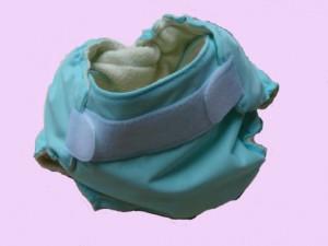 couche-lavable-bleue