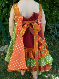feliz farbenmix batik 3