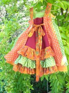 feliz farbenmix batik 4