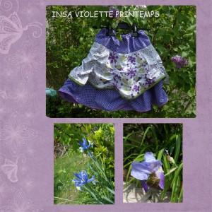 insa-violette