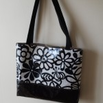 sac noir et blanc 3