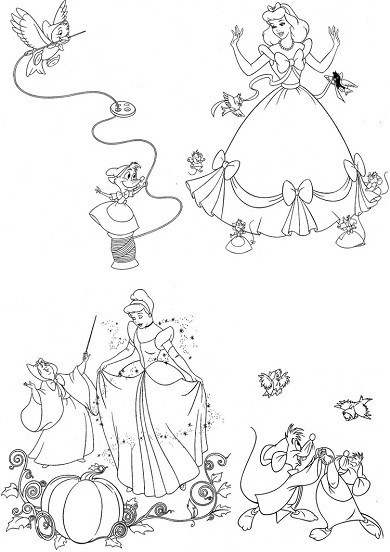 002_petits_coloriages_cendrillon_fee_citrouille_so-copie-1