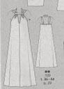 robe109 burda-2013-06