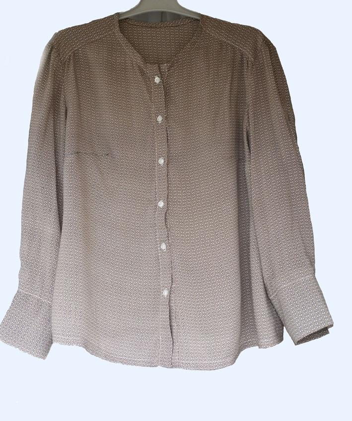 chemise fond bleu2