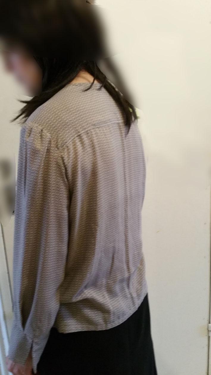 dos chemise sabrina2