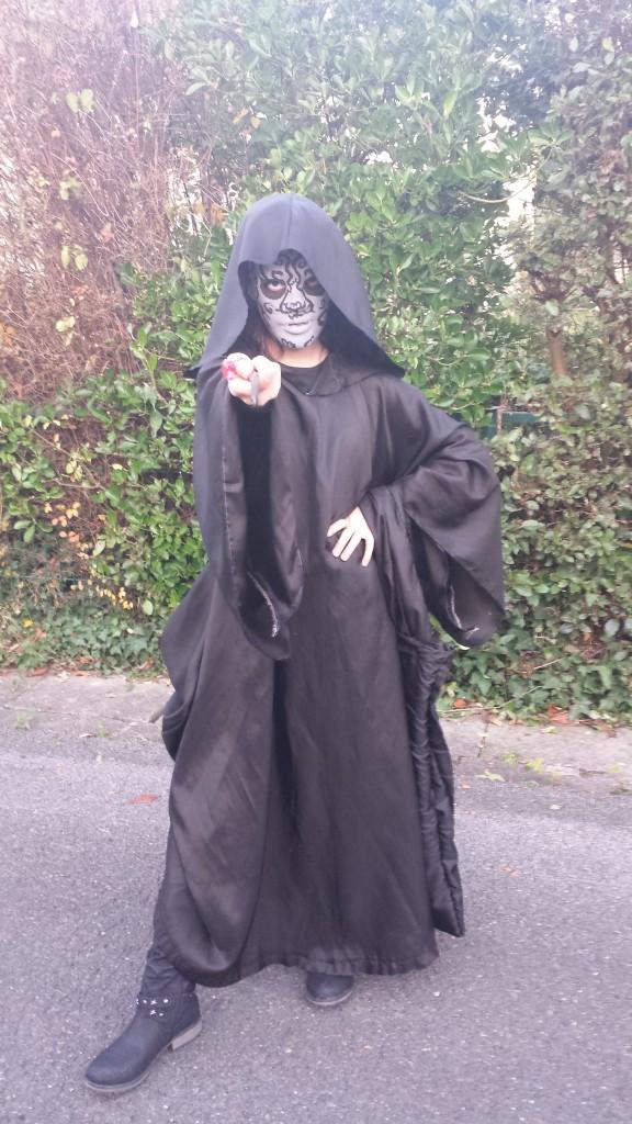 costume-mangemort-halloween