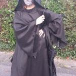 costume-mangemort2