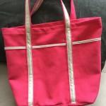 apprendre à coudre un sac
